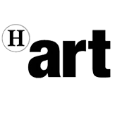 H Art