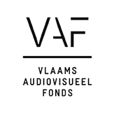 Vlaams Audiovisueel Fonds