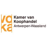 VOKA - Kamer van Koophandel Antwerpen/Waasland