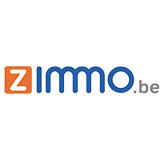 ZIMMO