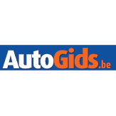 Autogids / Moniteur Automobile