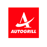 Autogrill Benelux