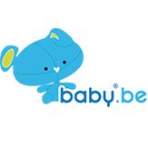 Baby.be