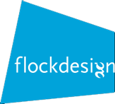 Flockdesign