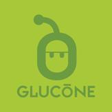 Glucone