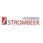 Isfabriek Strombeek