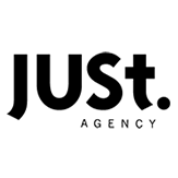 Just Agency