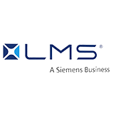 LMS - A Siemens Business