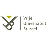 VUB - Vrije Universiteit Brussel