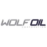 Wolf Oil
